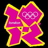 لندن 2012
