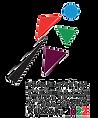 Kuwait GCC Games22_edited.png
