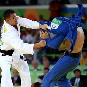 olympic-games-rio2016-23jpeg