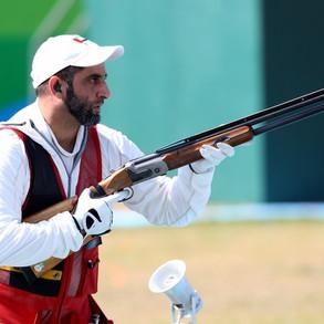 olympic-games-rio2016-13jpeg