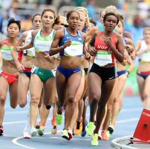 olympic-games-rio2016-12jpeg