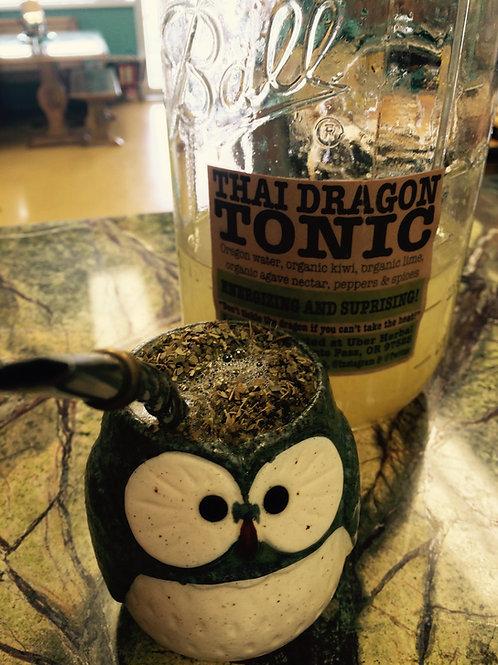 Thai Dragon Tonic