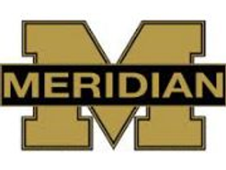 meridian-school-district-squarelogo-1430