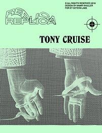TONY - REPLICA POSTER 2(2).png
