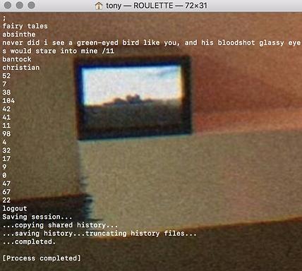 Screen Shot 2020-06-28 at 9.30.13 PM.png
