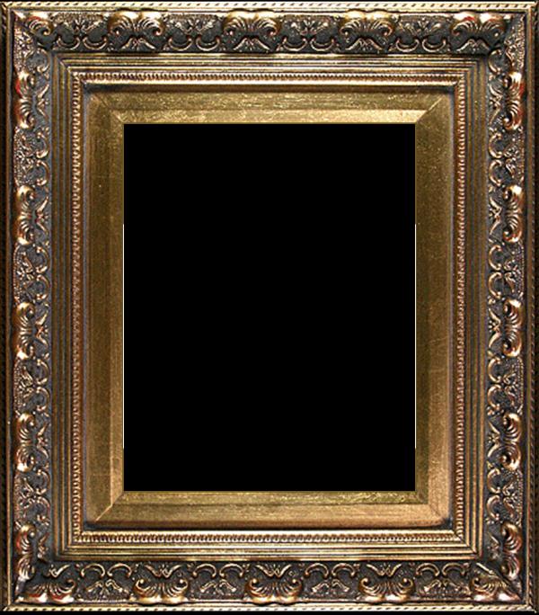 baroque-frame-png-6.png