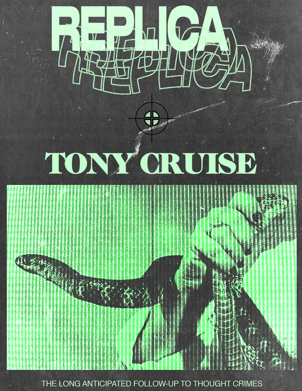 TONY - REPLICA POSTER 5(3).png