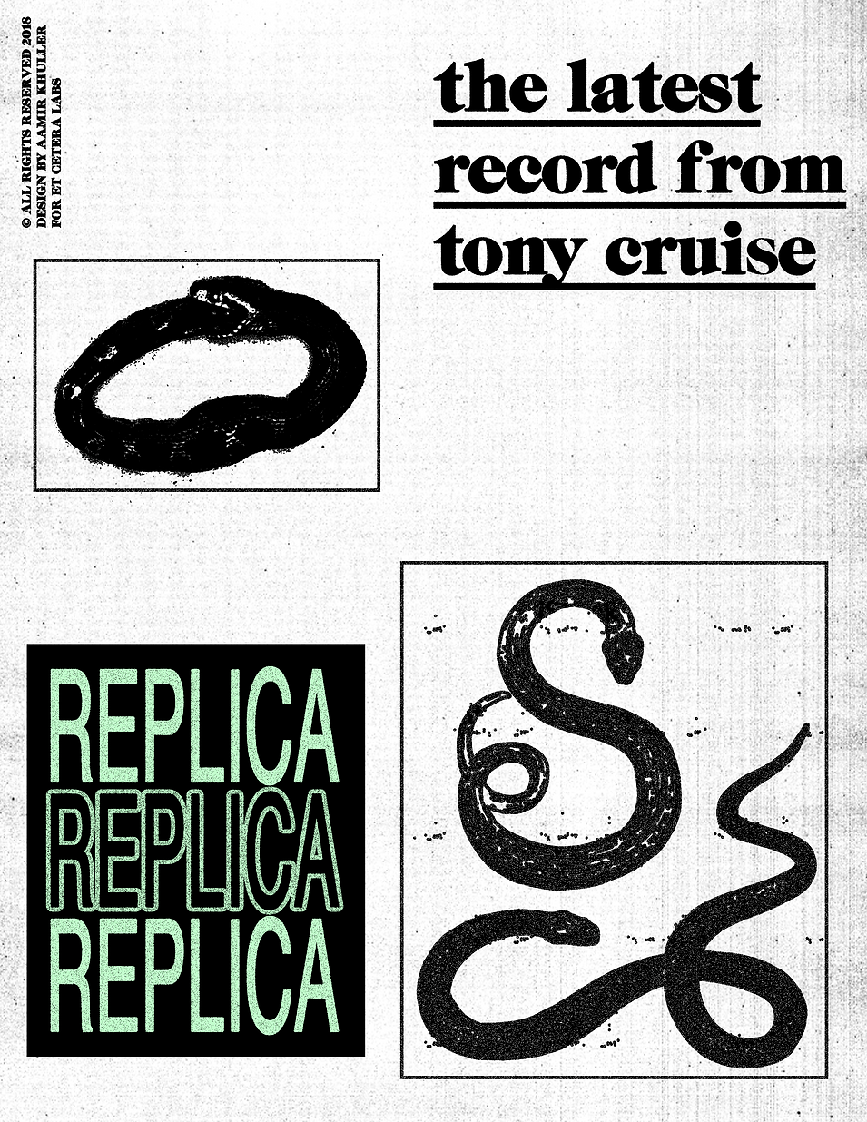 TONY - REPLICA POSTER 3(2).png