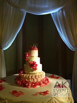 AK Event Design