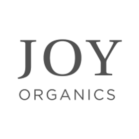 joy organic.png
