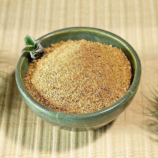秘魯聖木 (粉) Palo Santo (Powder)