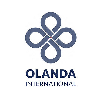 olanda_new.jpg