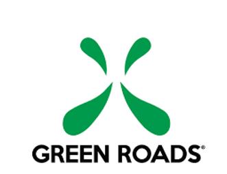 greenroadslogo.png