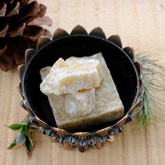 乳香樹脂 Frankincense Fragrant Resin