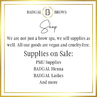 BADGAL Brows - Shop.png