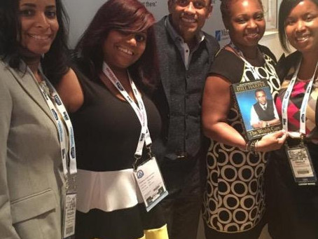 NBMBAA National Conference and Exposition
