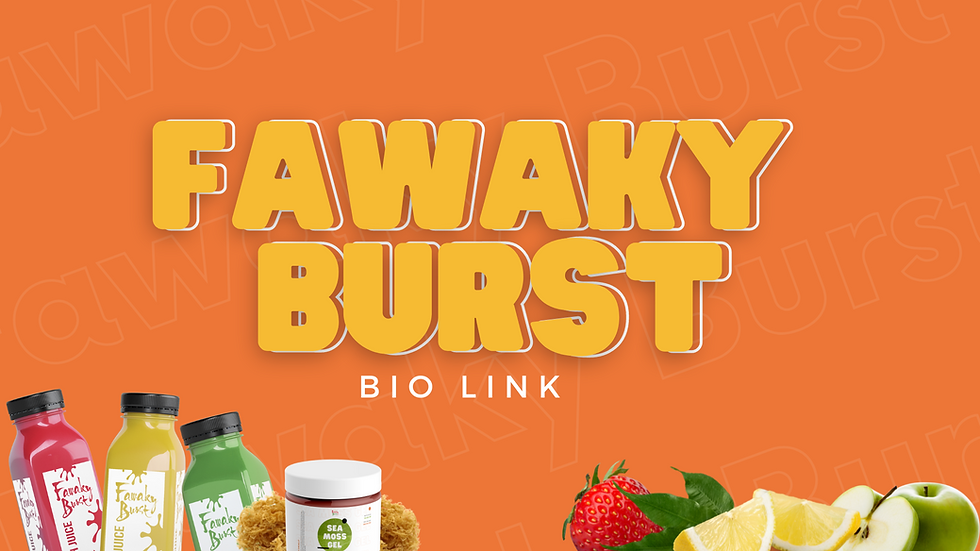 Fawaky Burst.png