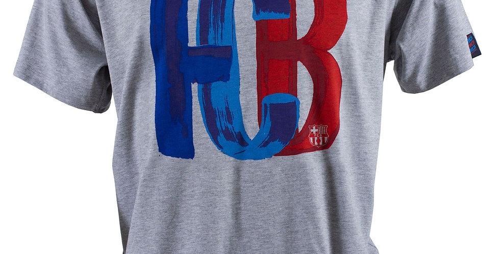 FCB Sun Shirt