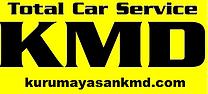 KMDmotor.2.png