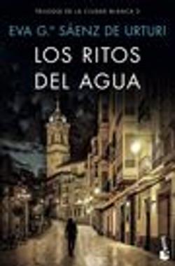 LOS RITOS DEL AGUA 9,95