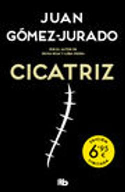 CICATRIZ 6,95