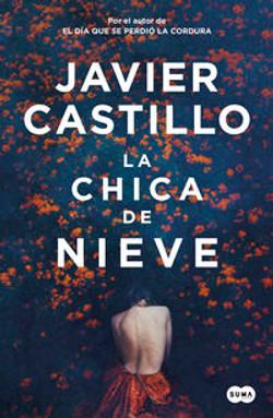LA CHICA DE NIEVE 18,90
