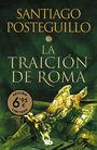 AFRICANUS III -LA TRAICION DE ROMA 6,95.