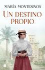 UN DESTINO PROPIO 20.9