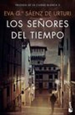 LOS_SEÑORES_DEL_TIEMPO_9,95