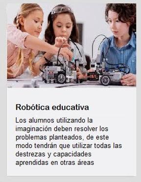 ROBOTICAWEB1.jpg