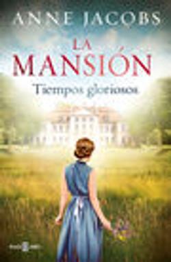 LA MANSION 19,90
