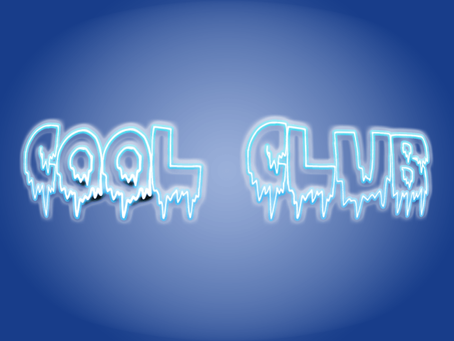 What is The COOL CLUB?