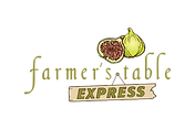 Farmers Table Express Logo Primary.png
