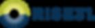Rise31-Logo-TM.png