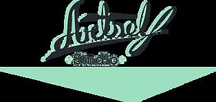 artself logo lema v2.png