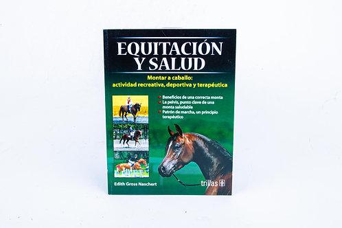 Equitación y salud