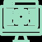 Icono desarrollo web.png