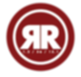 RR_circle_logo-02-01.png