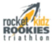 2012RocketKidzRookiesLogo_edited.jpg
