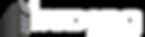 Logo Indigo Btiment font noir-13.png