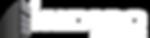 Logo Indigo Btiment font noir-16.png