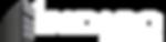 Logo Indigo Btiment font noir-14.png