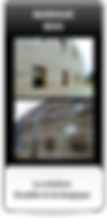 icones_Plan de travail 1 copie 8.png