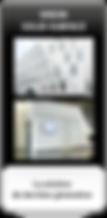 icones_Plan de travail 1 copie 9.png