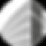 Logo icone Indigo Batiment font blanc-02