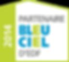 logo-partenaire-bleu-ciel.png