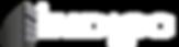Logo Indigo Btiment font noir-15.png