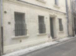 boulet 2.JPG