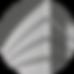 Logo icone Indigo Batiment font blanc-01.png