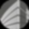 Logo icone Indigo Batiment font blanc-01